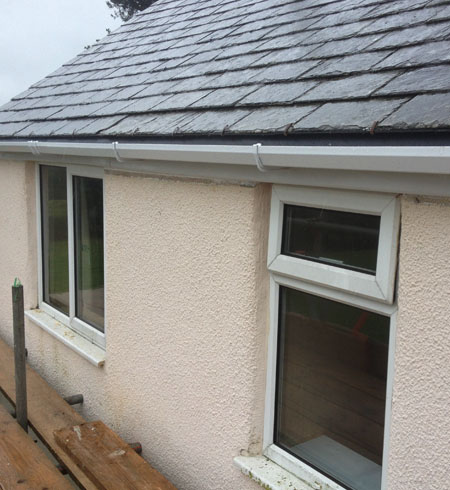 Roofing Repairs Chimney Guttering Repairs Roof Slate Tile