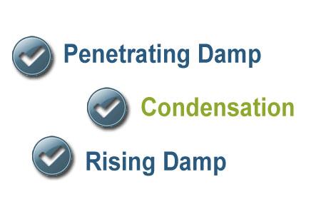 Damp Proofing Rising Damp Callington Liskeard Amp East Cornwall